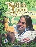 The Selfish Giant by Oscar Wilde (2011-03-01)