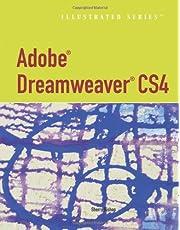 Adobe Dreamweaver CS4 - Illustrated