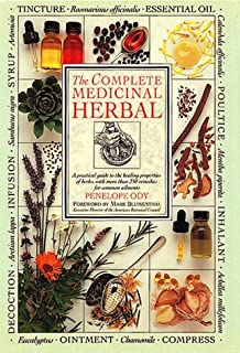 Encyclopedia Of Natural Medicine Pdf