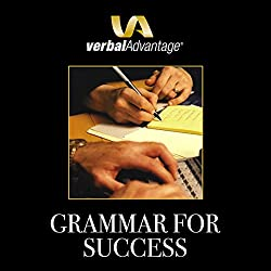 Grammar for Success