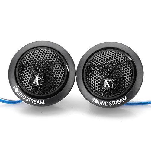 500w Car Audio - 9