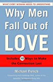 Why Men Fall Out of Love, Michael French, 0345492919