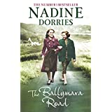 The Ballymara Road (The Four Streets Trilogy)