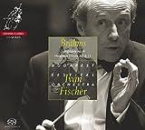 Brahms%3A Symphony No%2E4%2C Hungarian D