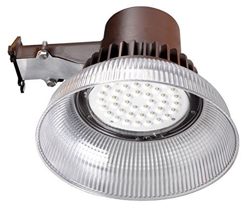 Honeywell Led Lighting Products - 3
