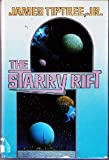 img - for The Starry Rift book / textbook / text book