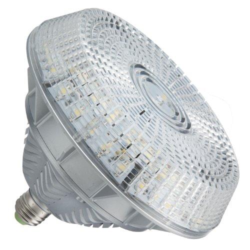 Light Efficient Design LED-8025E42K HID LED Retrofit Lighting 52-watt UL Rated Light Bulb by Light Efficient Design