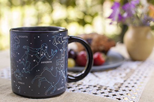 Astronomy gift ideas for adults