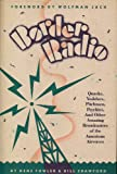 Border Radio, Gene Fowler and Bill Crawford, 0877190666