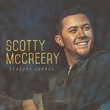 Scotty McCreery - 'Seasons Change'