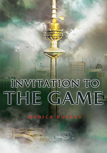 Download Invitation To The Game pdf