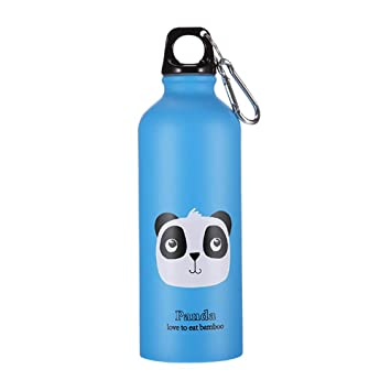 FHbottle Acero Inoxidable Botella de Agua de la Taza ...
