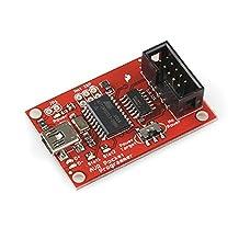 Pocket AVR Programmer