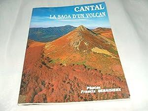 "Afficher ""Cantal"""