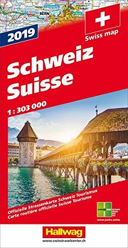 Switzerland 2019...