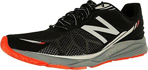 New Balance M450 Grande Fibra sintética Zapato para Correr