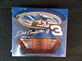 Snap-On 1:24 Dale Earnhardt Jr. Monte Carlo Die Cast Car, Plus 5 Piece 12 Point SAE Wrench Set
