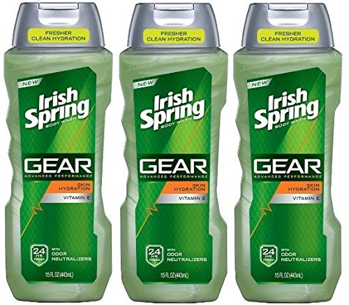 irish-spring-gear-body-wash-hydrating-15-oz-pack-of-3