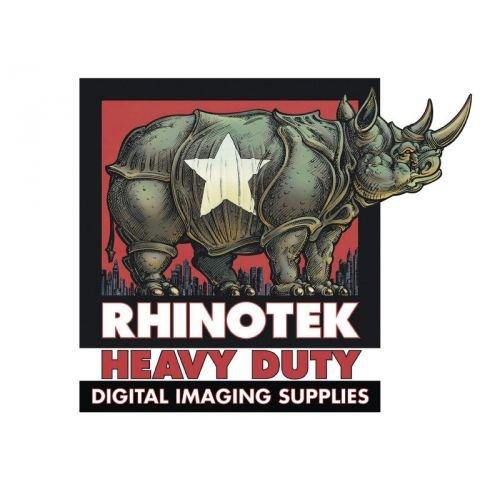 Rhinotek Magenta Ink (HP CE403A MAGENTA FOR-LASERJET 500 COL)