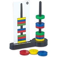 Popular Playthings magnético con anillos