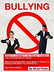 Bullying By Alfred Porter