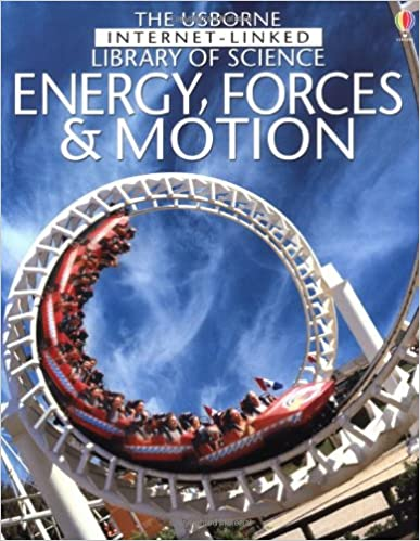 ~TOP~ Energy, Forces & Motion (Usborne Internet-linked Library Of Science). MIDNIGHT Ruido patinas power receive