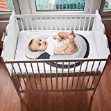 Baby Stereotypes Pillow Infant Newborn Anti