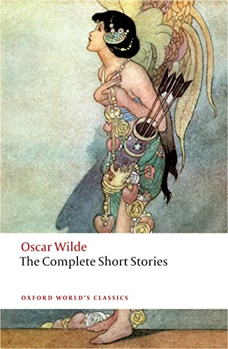 The Complete Short Stories (Oxford World's Classics)