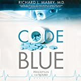 Bargain Audio Book - Code Blue
