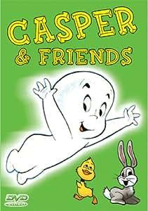 Casper & Friends