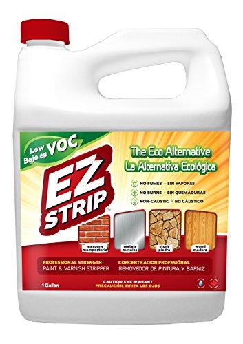 ez-strip-professional-strength-paint-varnish-stripper-1-gallon