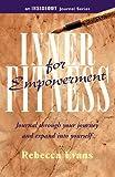 Inner Fitness for Empowerment, Rebecca Evans, 0979176913