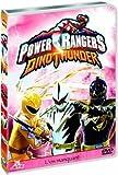 Power Rangers - Dino Tonnerre, vol.5