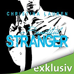Beautiful Stranger (The Beautiful Series 2)