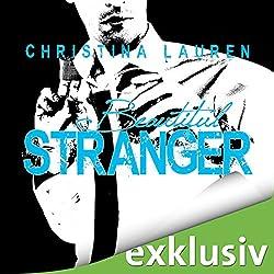 Beautiful Stranger (The Beautiful Series 2)