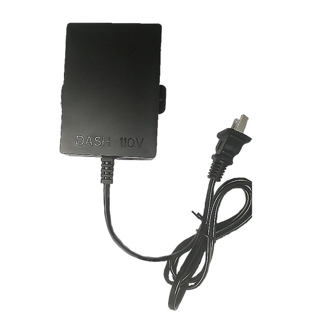 Dash Devices (Dash 110V)