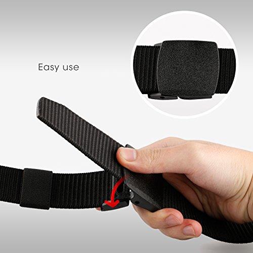 JASGOOD-Nylon-Canvas-Breathable-Military-Tactical-Men-Waist-Belt-With-Plastic-Buckle