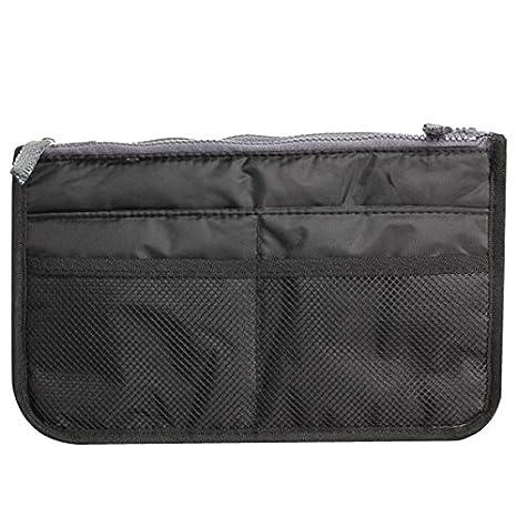 Cosmetic In Hrph Women Fashion Handbag New 1JlTFKc3