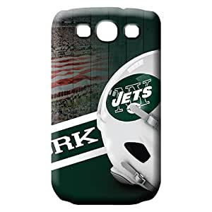 samsung galaxy s3 covers Compatible Perfect Design phone carrying covers new york jets