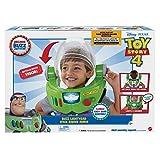 Toy Story Disney Pixar 4 Buzz Lightyear Toy