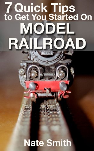 7-quick-tips-to-get-you-started-on-model-railroad-how-to-be-an-advanced-model-railroader-faster