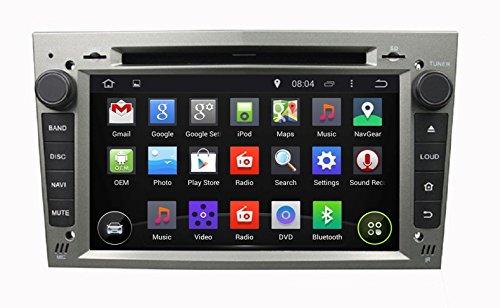 yangcan-1024600-4-core-2-din-7-android-51-car-pc-radio-dvd-for-opel-vectra-antara-zafira-corsa-meriv
