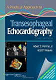A Practical Approach to Transesophageal Echocardiography, Perrino, Albert C. and Reeves, Scott T., 1451175604
