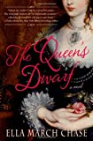 The Queen's Dwarf, Ella March Chase, 1250006295