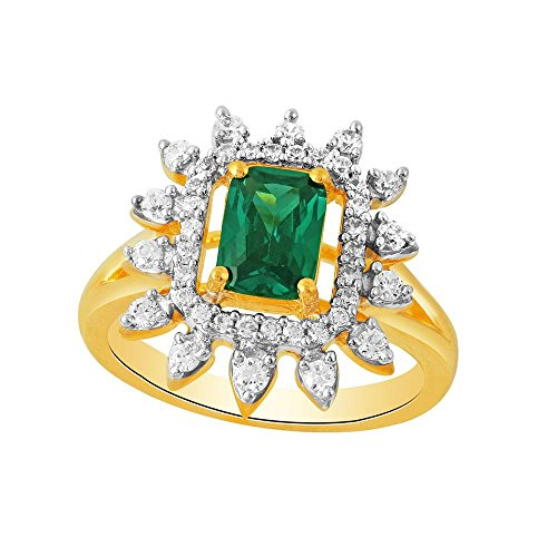 0.375 Ct Diamond - 7