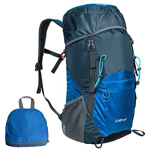 Ultralight Mens Backpack - 5