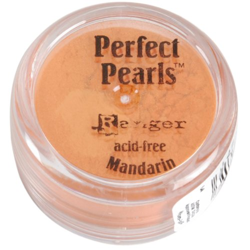 (Ranger PPP-30713 Perfect Pearls Pigment Powder)