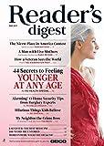 Reader s Digest