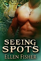 Seeing Spots