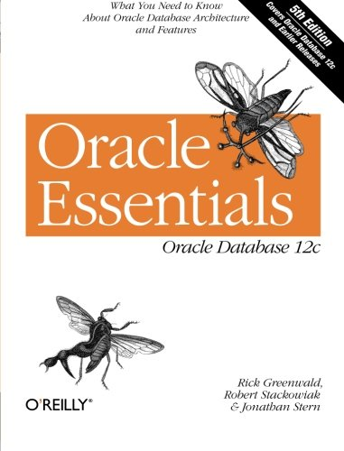 oracle-essentials-oracle-database-12c